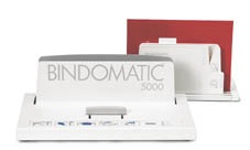 Bindomatic5000Low